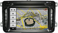 nTray_7161_Volkswagen_Passat_Golf_Touran_Tiguan_Touareg__2din_7_TFT_touchscreen_GPS_iGO_ukraine_DVD_USB_SD_Card_MPEG4_DiVX_XViD_MP3_JPG_radio_Bluetooth_Handsfree_TV