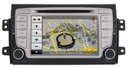 nTray_7165_Suzuki_SX4_2din_7_TFT_touchscreen_GPS_iGO_ukraine_DVD_USB_SD_Card_MPEG4_DiVX_XViD_MP3_JPG_radio_Bluetooth_Handsfree_TV