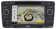 nTray_7972_Skoda_Octavia_2din_7_TFT_touchscreen_GPS_iGO_ukraine_DVD_USB_SD_Card_MPEG4_DiVX_XViD_MP3_JPG_radio_Bluetooth_Handsfree_TV