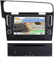 nTray_8517_VW_Golf7_2din_8_TFT_touchscreen_GPS_iGO_DVD_USB_SD_Card_MPEG4_DiVX_XViD_MP3_JPG_radio_Bluetooth_Handsfree_TV_big.jpg
