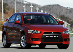 Mitsubishi_Lancer_X_8731_outside_small.jpg