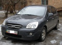 kia_carens_outside_ntray_6821_igo_2din_big.jpg