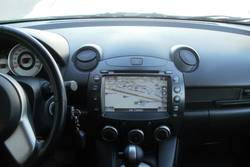 mazda2 inside ntray 8631 small