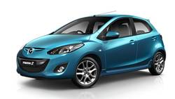 mazda2 outside ntray 8631 big