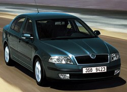 skoda_octavia_a5_outside_ntray_7972_igo_2din_big.jpg